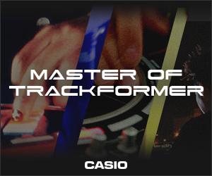 bnr_trackformer_300_250