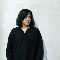 Yoshitaka Koyasu